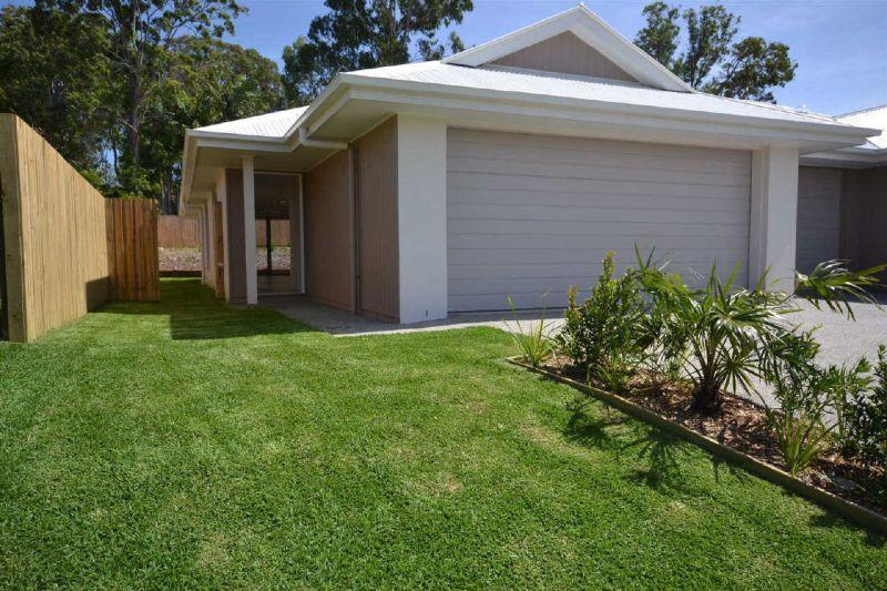10 Brushbox Way, Peregian Springs QLD 4573, Image 0