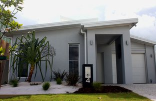 Picture of 4 Jacana Close, Palmview QLD 4553