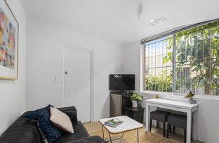 Picture of 3/354 Crown Street, Surry Hills NSW 2010