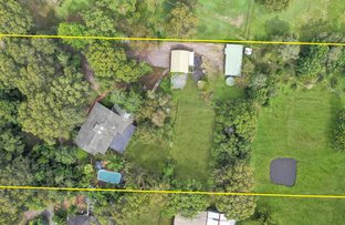 Picture of 60 Rees James Road, Raymond Terrace NSW 2324