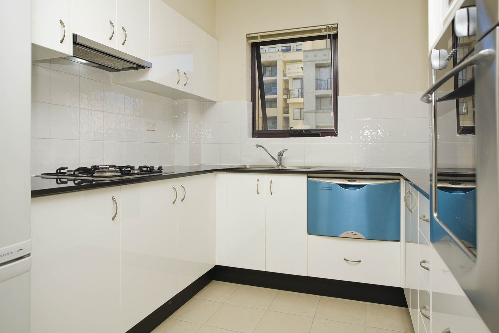 9 Belgrave Street, Kogarah NSW 2217, Image 2
