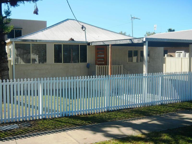 1/57 Marian Street, Miles QLD 4415, Image 0