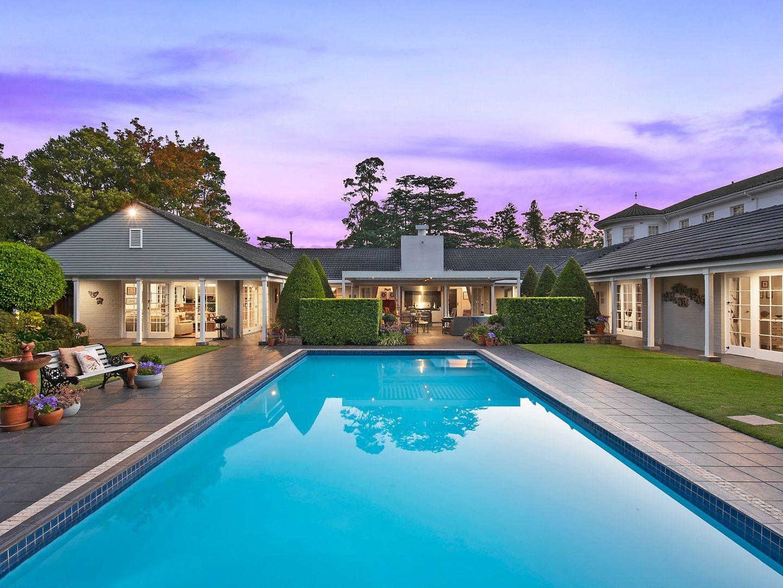 35A Bangalla Street, Warrawee NSW 2074, Image 0