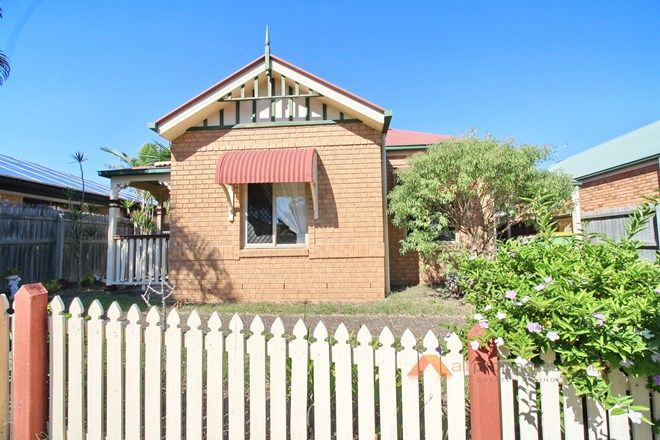 Picture of 22 Garonne Court, SPRINGFIELD QLD 4300
