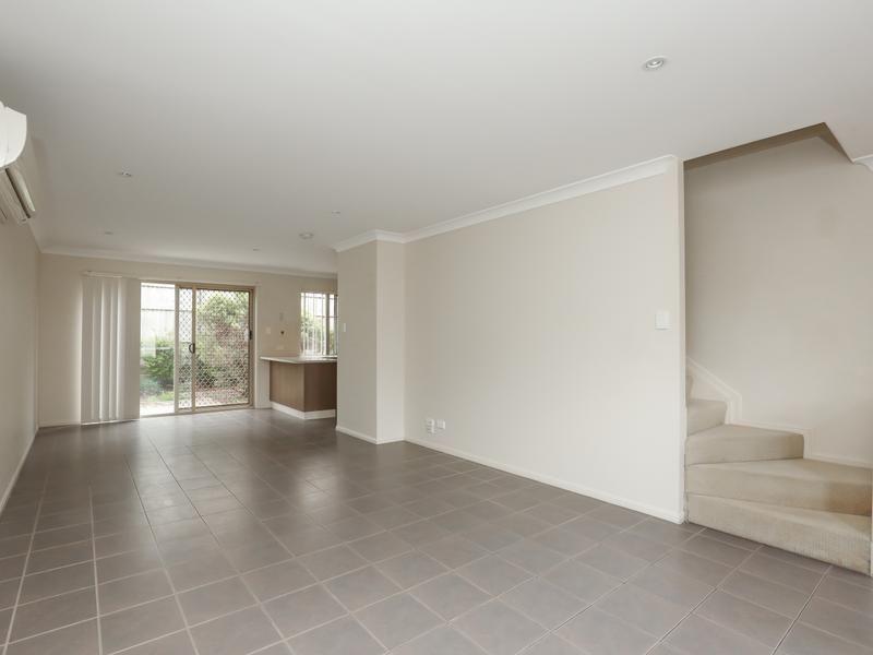 07 19  Kathleen Street, Richlands QLD 4077, Image 0