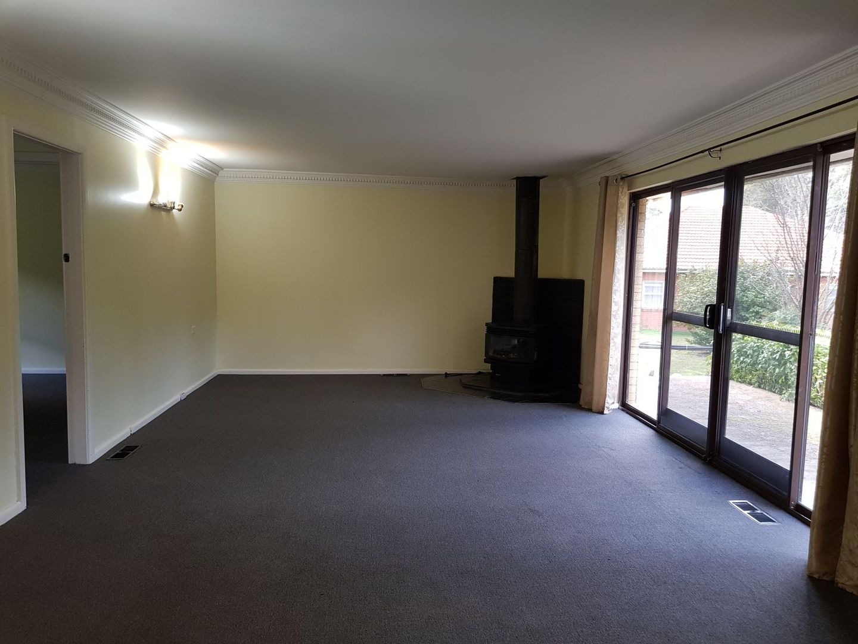 2278 Abercrombie Road, Black Springs NSW 2787, Image 2