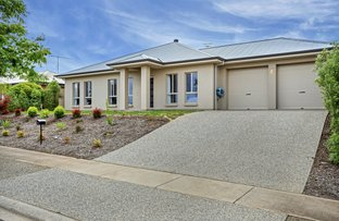 Picture of 7 Fairweather Drive, Strathalbyn SA 5255