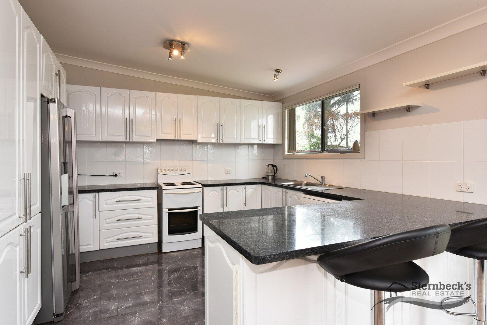 30 Shedden Street, Cessnock NSW 2325, Image 2