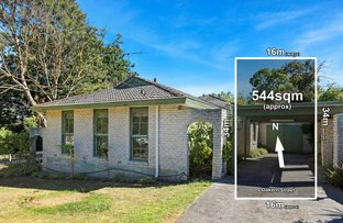 Picture of 11 Oakern Street, Mount Waverley VIC 3149