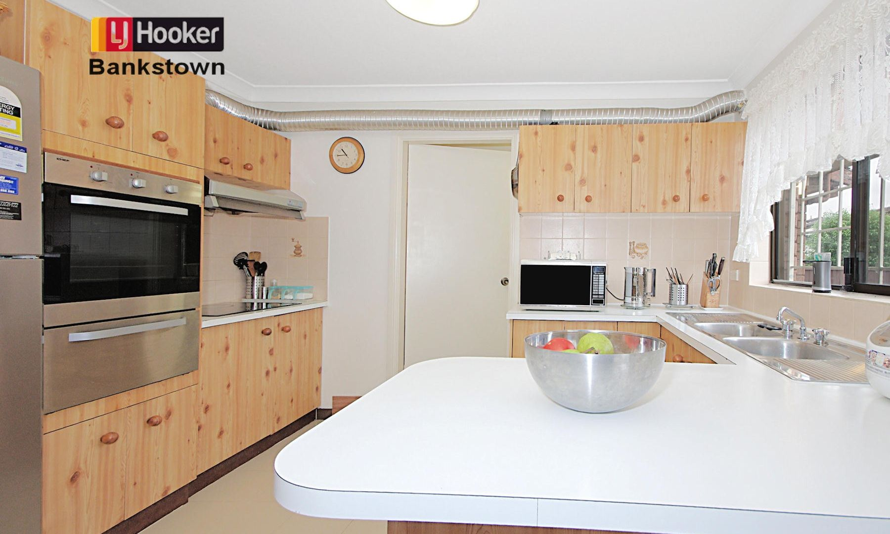 14/168 Mimosa Road, Bankstown NSW 2200, Image 2