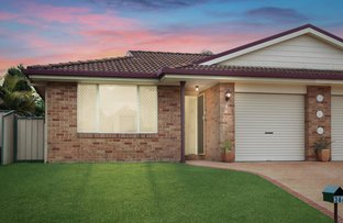 Picture of 36A Heritage Drive, Kanwal NSW 2259