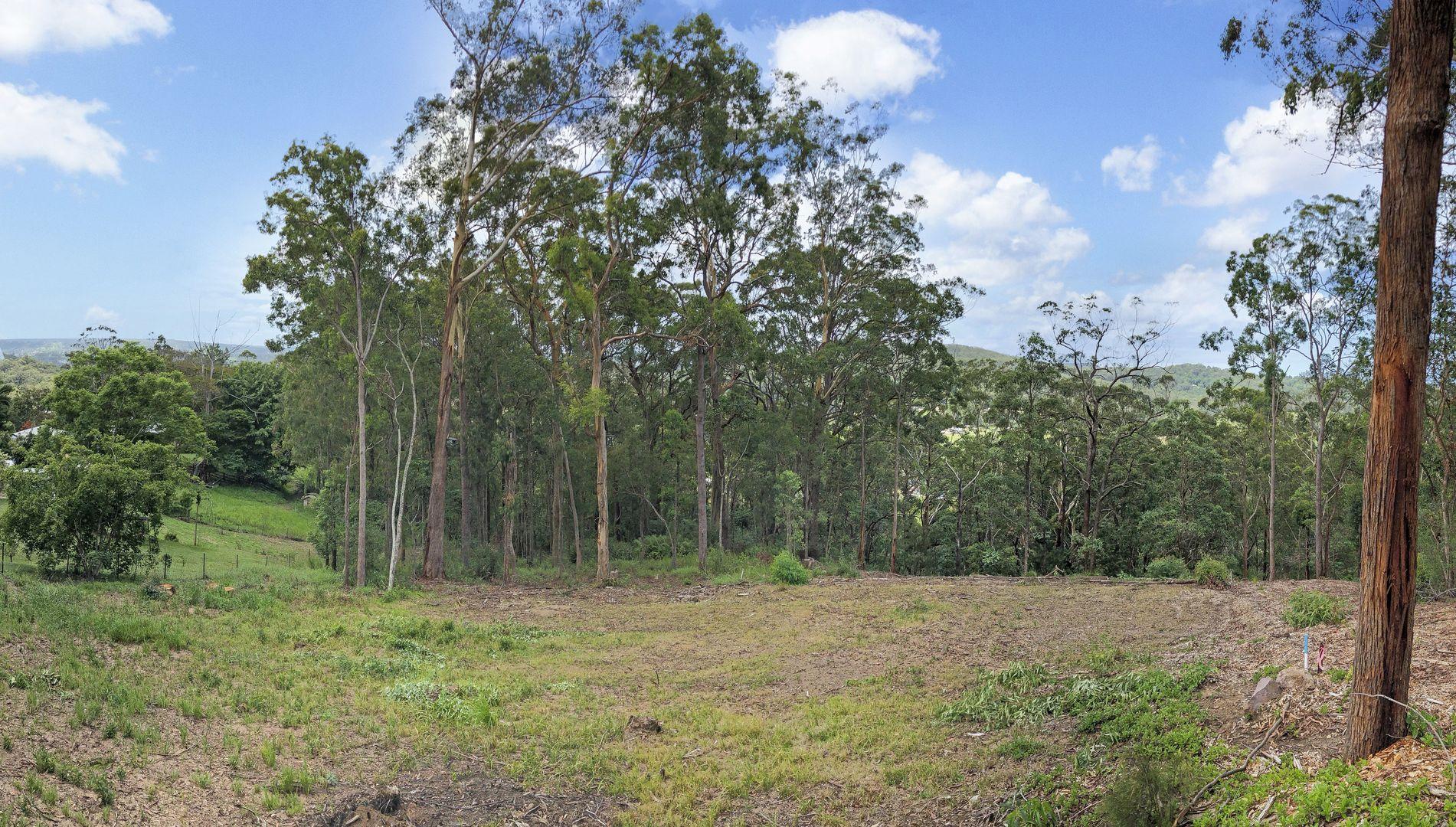 3/83 Upper Rosemount  Road, Rosemount QLD 4560, Image 0