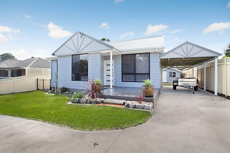 40 Rabaul Street, Shortland NSW 2307, Image 0