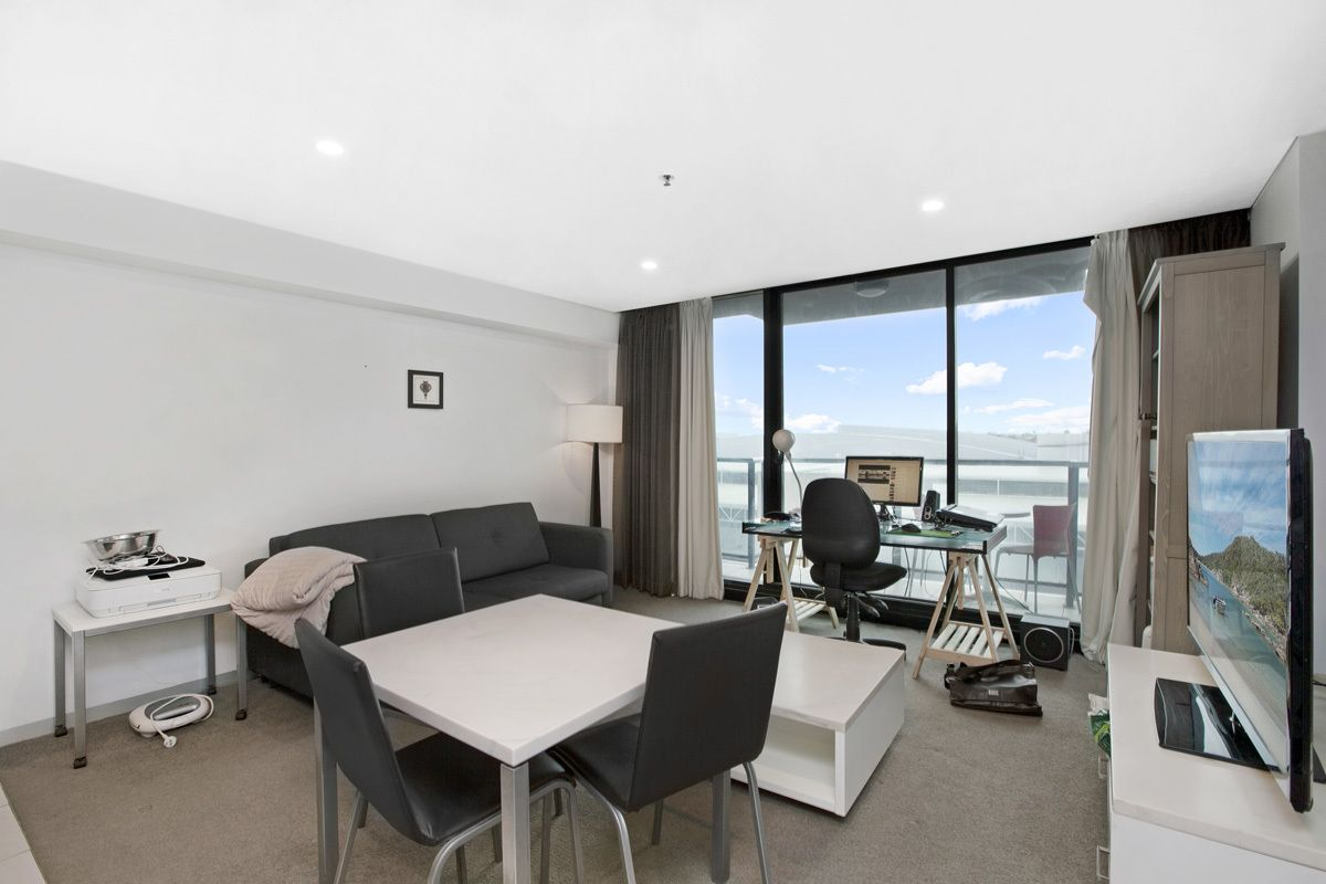 704/104 North Terrace, Adelaide SA 5000, Image 0