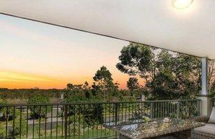 Picture of 2 Pinehurst Way, Medowie NSW 2318