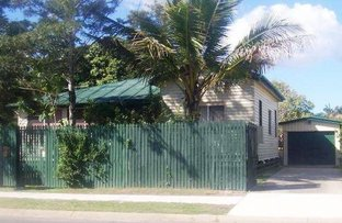 19 Charles Street, Caboolture QLD 4510