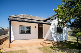 Picture of 94 Commerce Street, Taree NSW 2430