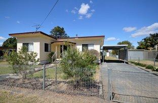 Picture of 9 Herbert Street, Allora QLD 4362