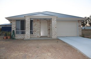 13 Ditchmen Drive, Grantham QLD 4347