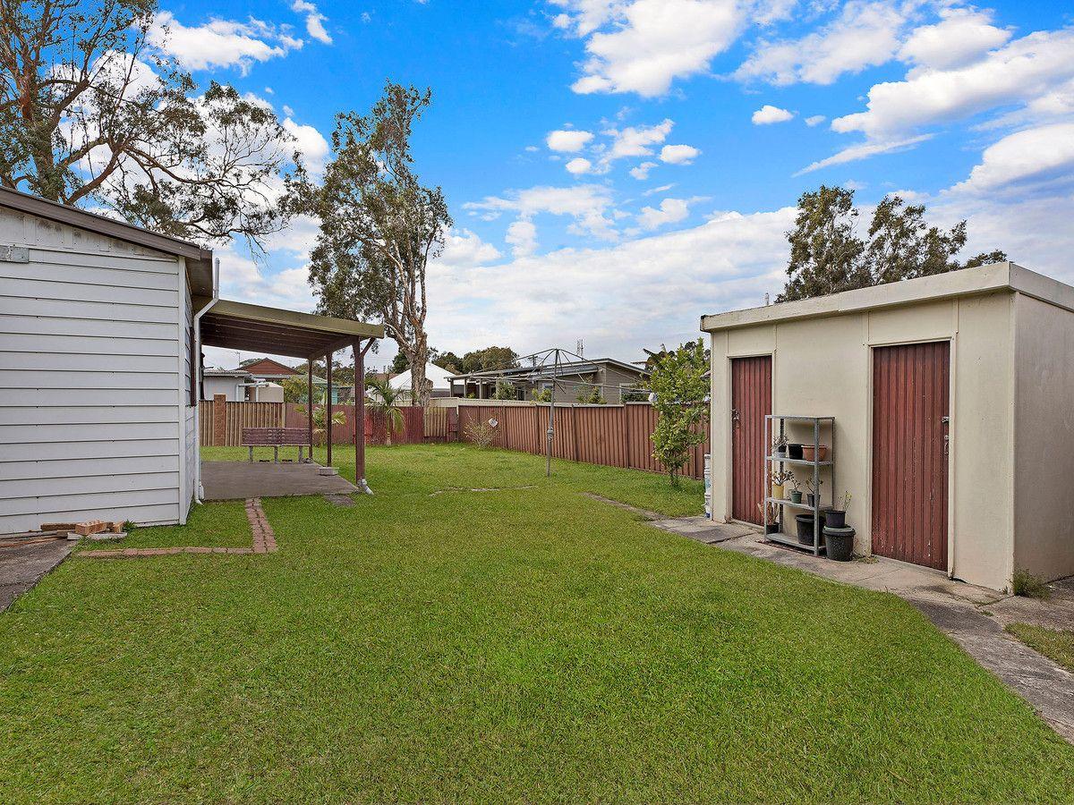 11 Athol Street, Toukley NSW 2263, Image 1