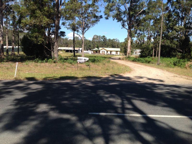 147 Mount Darragh Road, South Pambula NSW 2549, Image 1