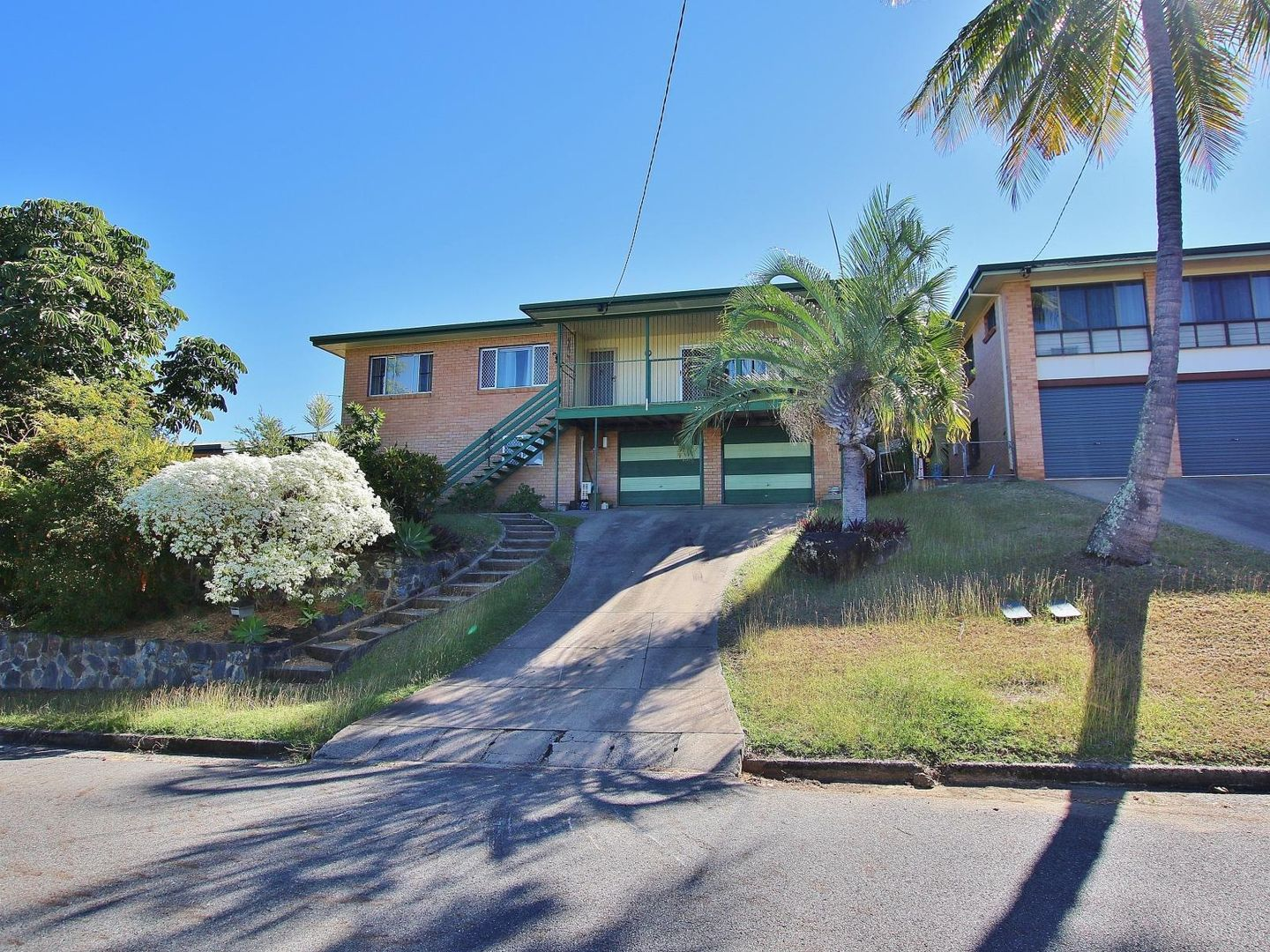 353 Lawrence Avenue, Frenchville QLD 4701, Image 0