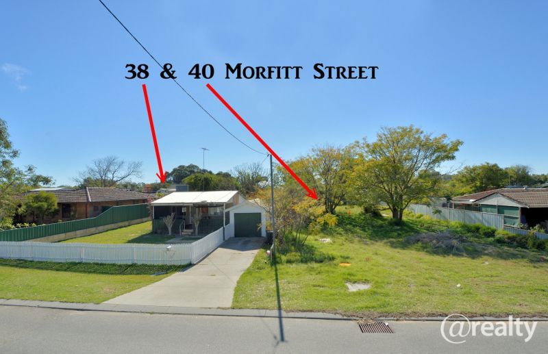 38 Morfitt Street, Mandurah WA 6210, Image 2