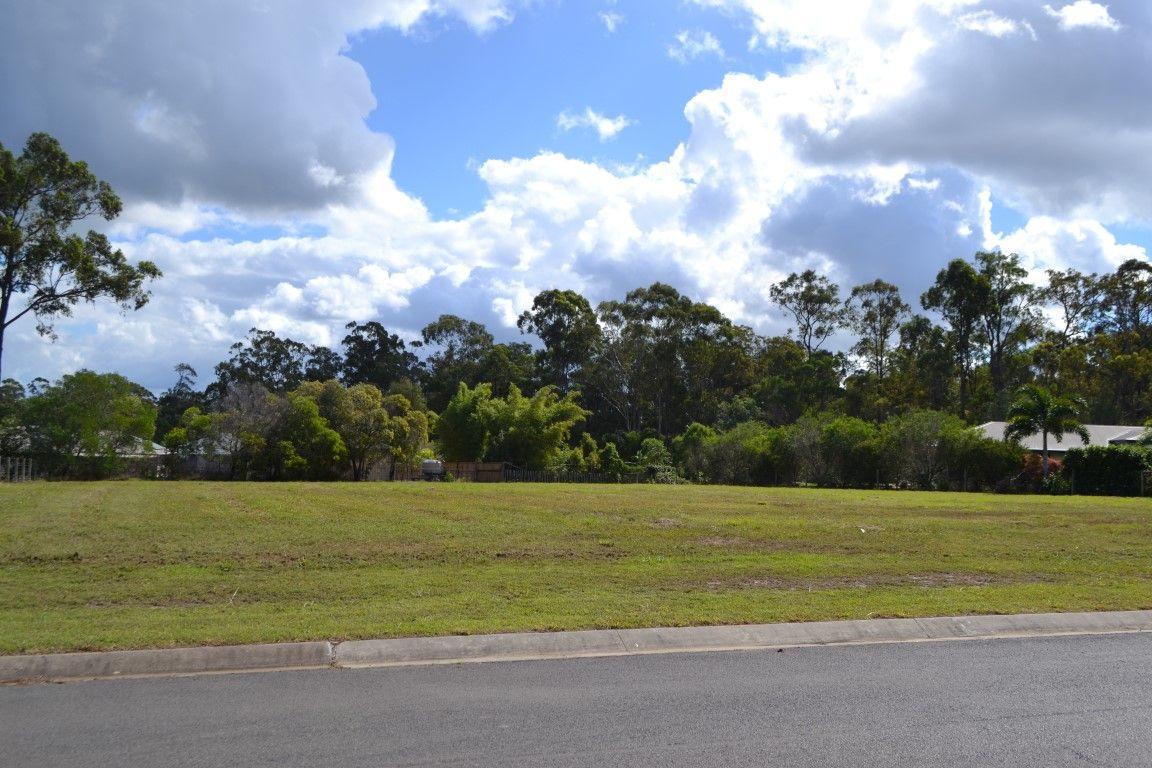4 Jarrah Court, Burrum Heads QLD 4659, Image 2