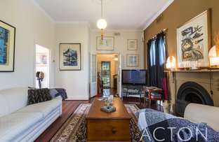 Picture of 72 Scarborough Beach Road, Mount Hawthorn WA 6016