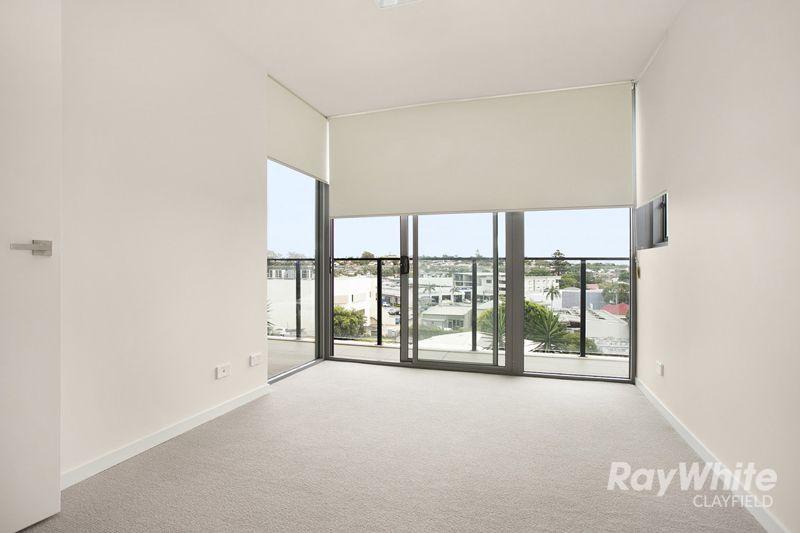 RENTED 606/1 Aspinall Street, Nundah QLD 4012, Image 2