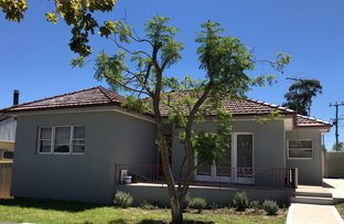 Picture of 49 Piccadilly Street, Riverstone NSW 2765