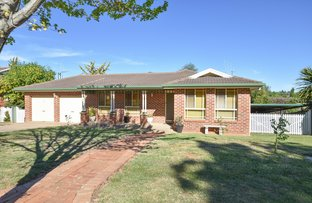 39 Glendale Crescent, Orange NSW 2800