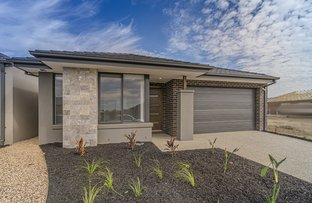 Picture of 9 Bighorn Road, Truganina VIC 3029