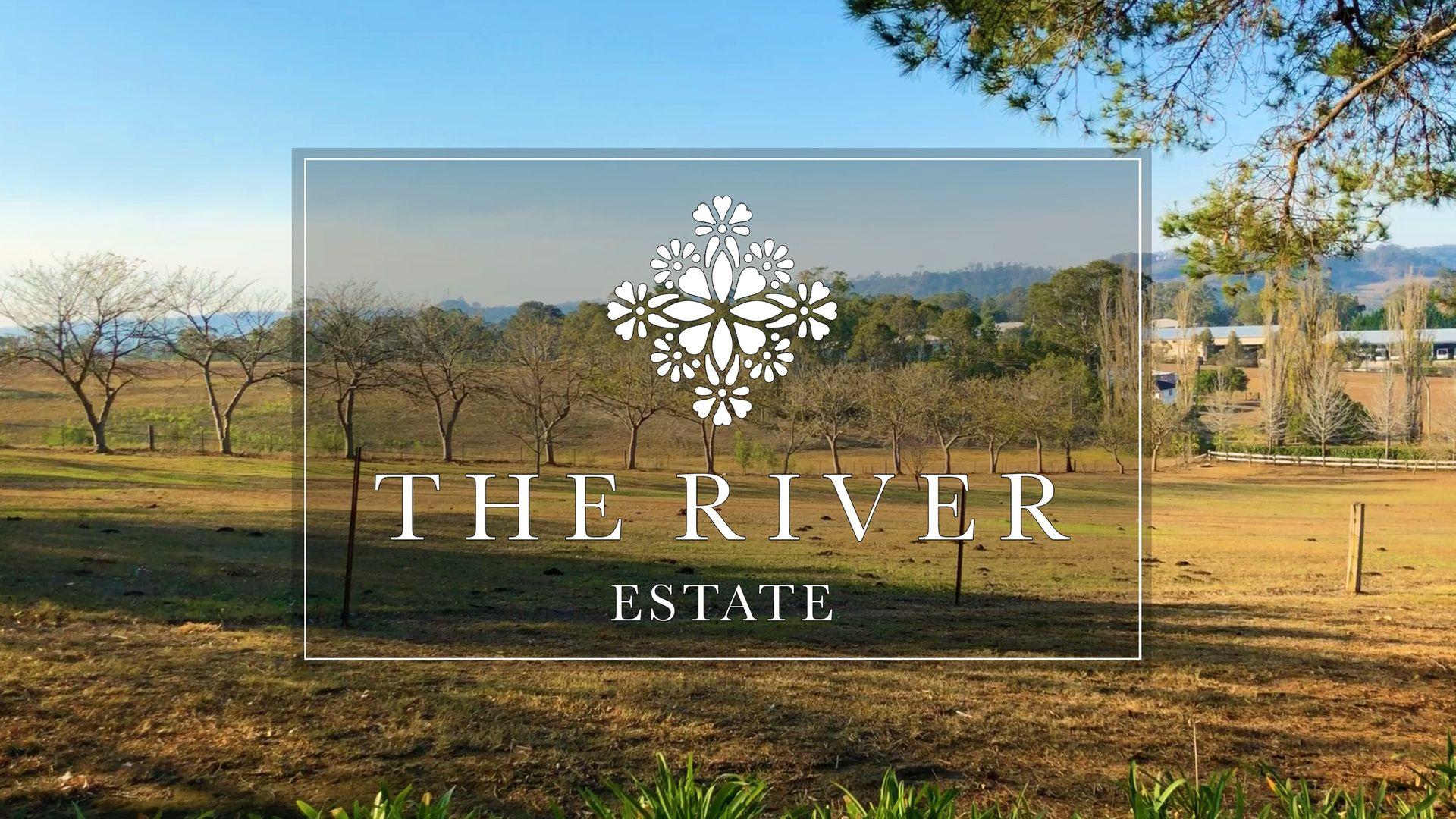 62 River Road, Tahmoor NSW 2573, Image 1