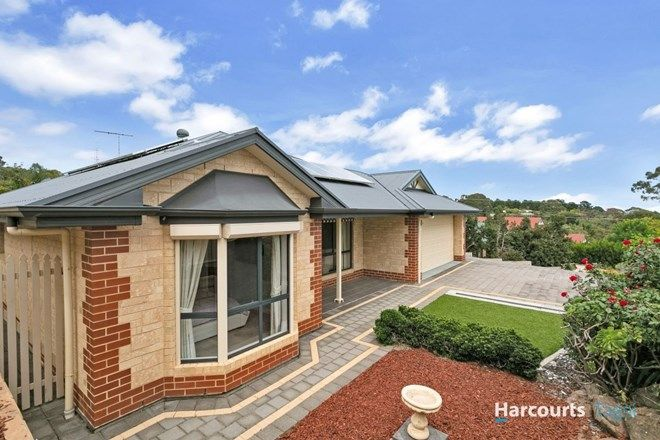 Picture of 51 Nickel Drive, ABERFOYLE PARK SA 5159
