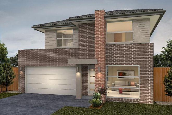 5355 Proposed Road, MARSDEN PARK NSW 2765