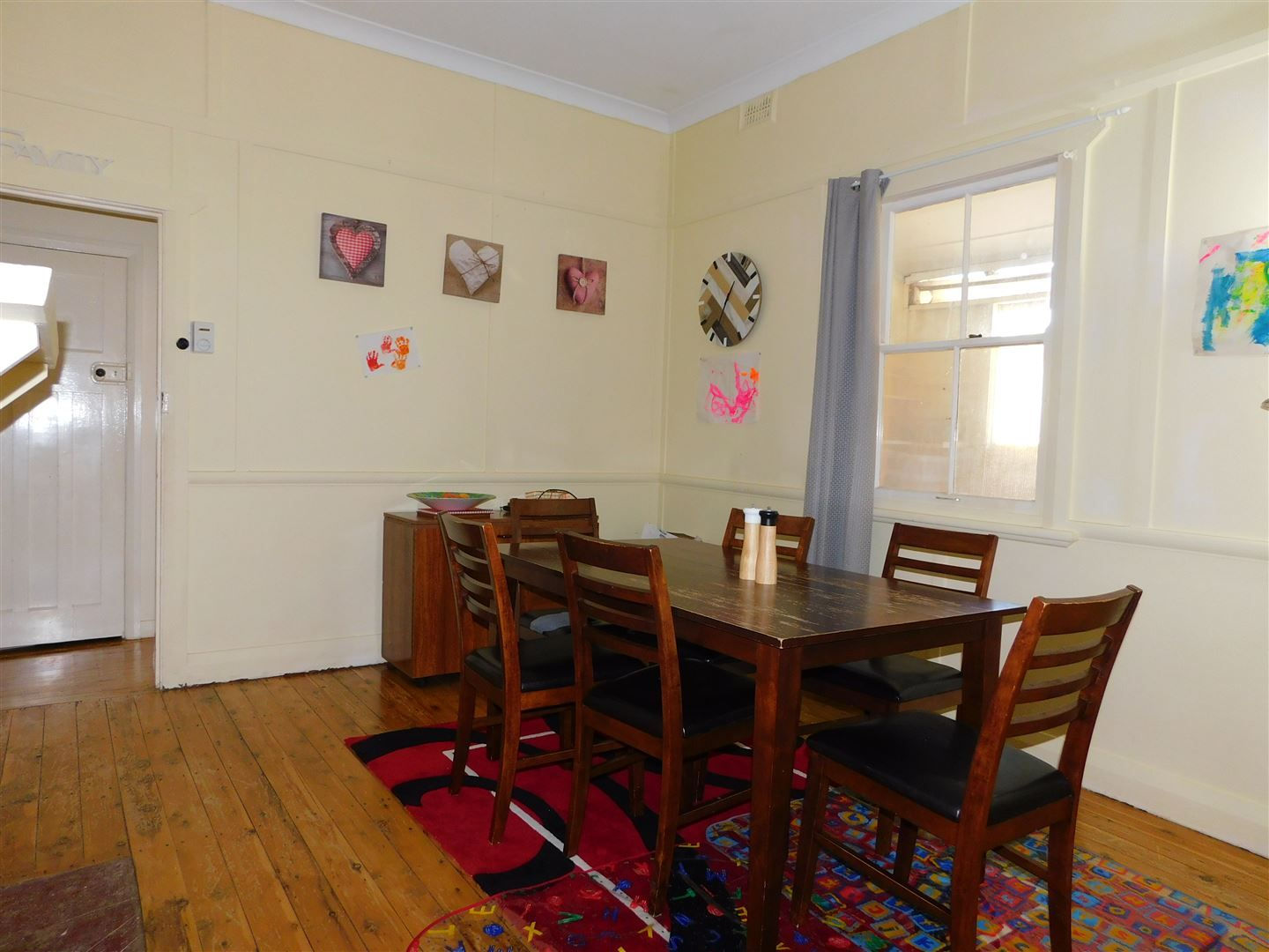 18 Chappell Ave, Coonabarabran NSW 2357, Image 1