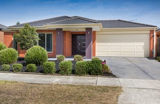 Picture of 9 Windmill Cct, Lyndhurst VIC 3975