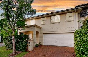 Picture of 2 Ibis  Place, Bella Vista NSW 2153