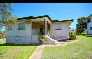 Picture of 19 Edward Street, One Mile QLD 4305