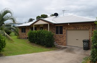 Picture of 87 Porter Street, Gayndah QLD 4625