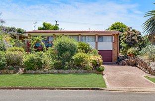 Picture of 66 Fern Avenue, Bradbury NSW 2560