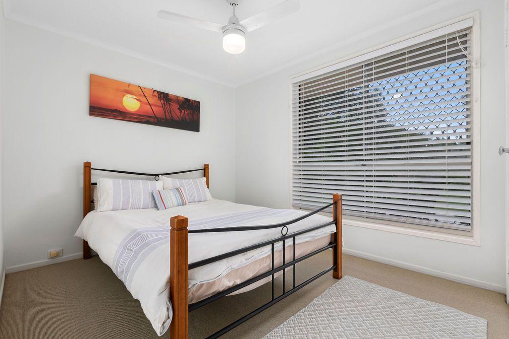 9 Timbertop Street , Buderim QLD 4556, Image 2