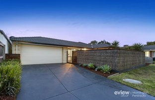 Picture of 6 Henrietta Place, Mount Martha VIC 3934