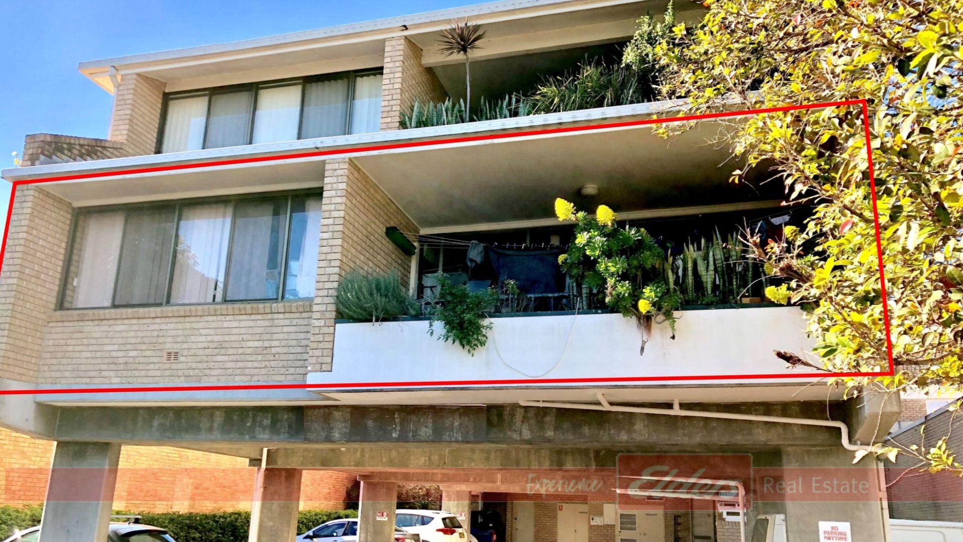 3/62 Manning Street, Tuncurry NSW 2428, Image 2