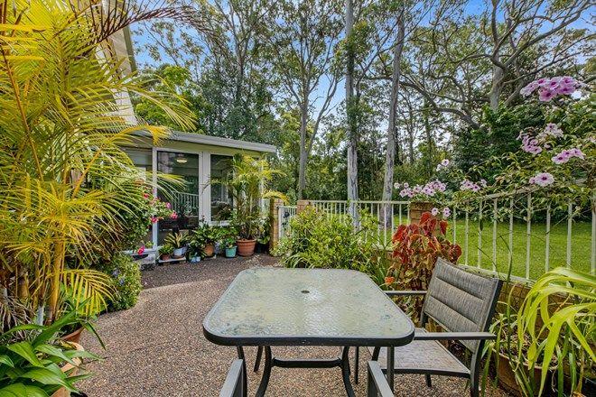 Picture of 194/15 Lorraine Avenue, BERKELEY VALE NSW 2261