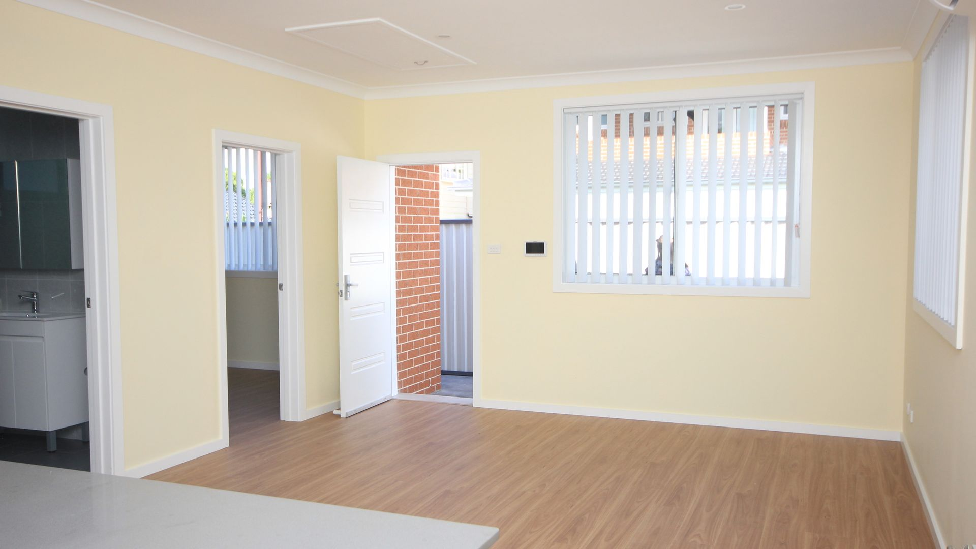 20A Lymington Street, Bexley NSW 2207, Image 2