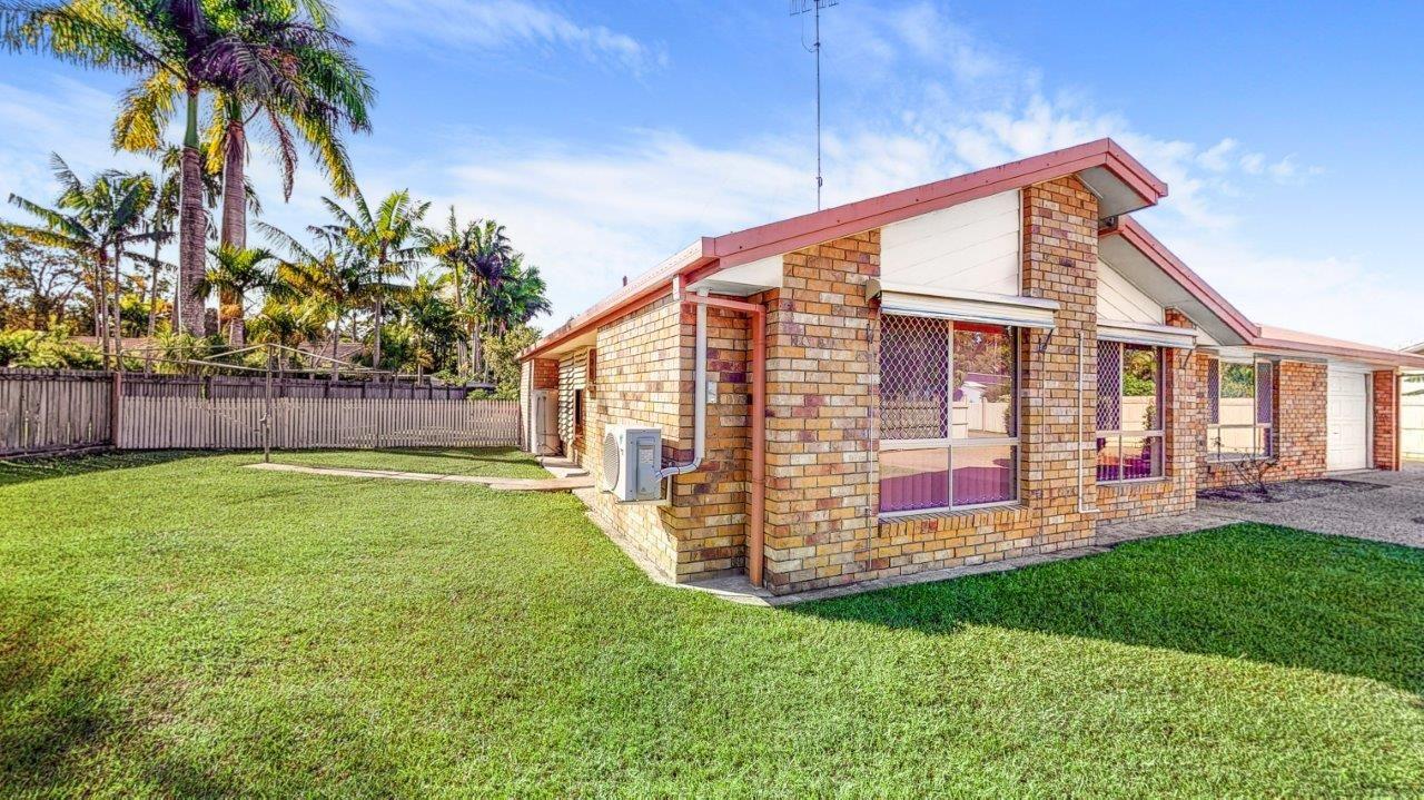 9 Honeywell Court, Tewantin QLD 4565, Image 2