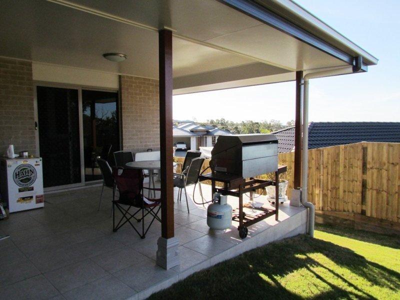 7 Redgum Drive, Gladstone Central QLD 4680, Image 2