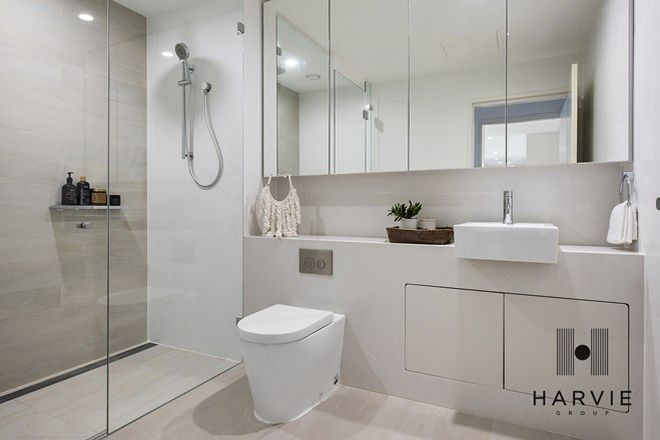 Picture of A6.03/1 Avon Road, PYMBLE NSW 2073